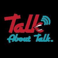 TRAILER – Talk About Talk (90seconds)