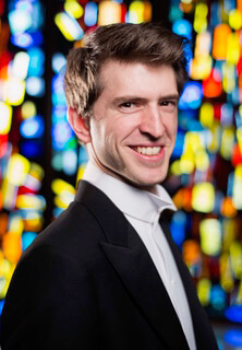 #2 USING YOUR VOICE – with baritone opera singer Bradley Christensen – podcast