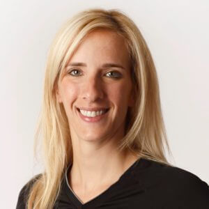 #8 COACHING – with Elite Camps founder Stephanie Rudnick