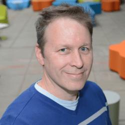 #23(S2) clean – PROFANITY: TALKING TABOO with linguistics professor Darin Flynn