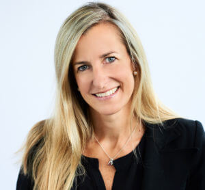 #36 Talking YOUTH MENTAL HEALTH with Nicole German, founder of The Maddie Project