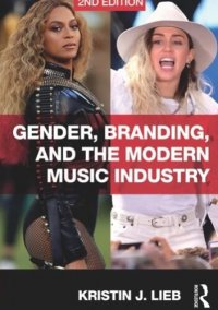 Archetypes & the Music Industry – blog