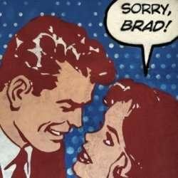 APOLOGIES: How to say I'm sorry – blog