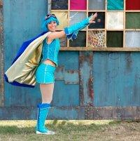 Communication Superpower: Listening, Confidence & Storytelling